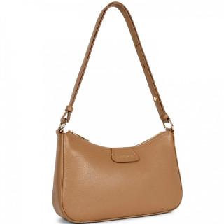 Lancaster Dune Bag Pocket 529-63 Camel