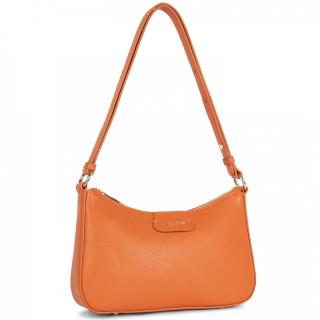 Lancaster Dune Bag Pocket 529-63 Orange