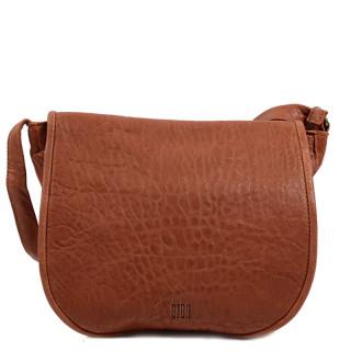 stanley Biba Messenger Bag Teja