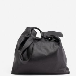 Biba Relovell Negro Shoulder Bag