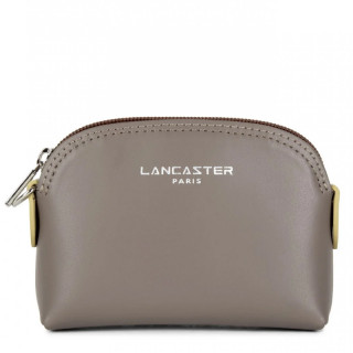 copy of Lancaster Constance Mint 137-01 Taupe Gingembre Vison
