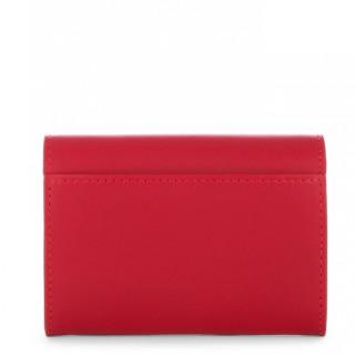 Lancaster Constance Mint 137-11 Red
