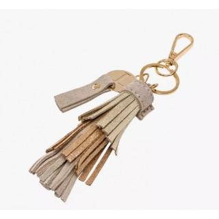 copy of Lollipops Heart Golden Key Holder