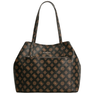 Guess Vikky Shopping Bag and Pocket 2 in 1 MLO