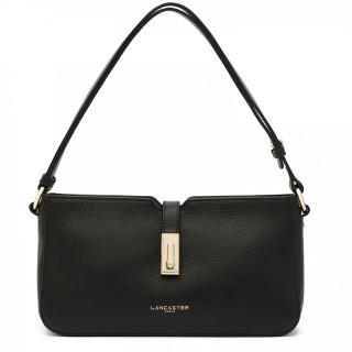 Lancaster Milano Baguette Bag 547-54 Black