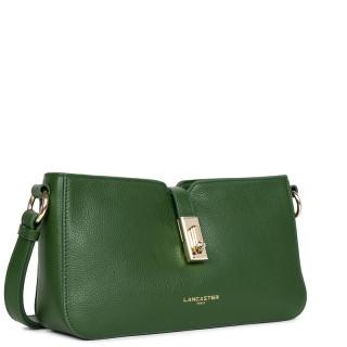 Lancaster Milano Baguette Bag 547-54 Pine Green
