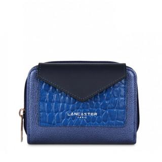 Lancaster Maya All In One 117-03 Saphir Bleu-Roi Bleu-Foncé
