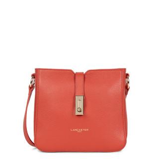 Lancaster Milano Crossbody Bag 547-47 Blush