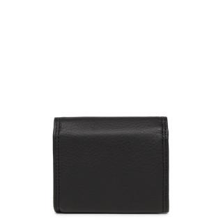 Lancaster Soft Vintage Men's Wallet 120-10 Black