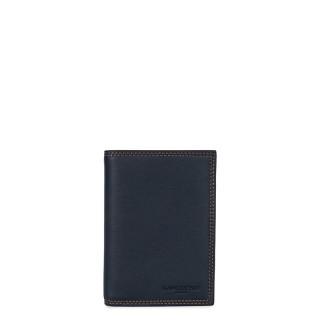 Lancaster Soft Vintage Men's Wallet 120-13 Camel Dark