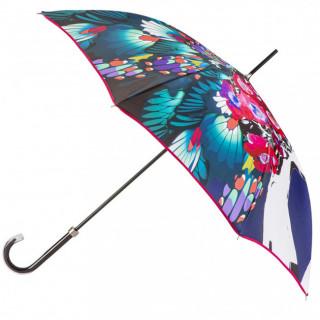Parapluie Piganiol Droit Jardin d'Hivers Nymphe