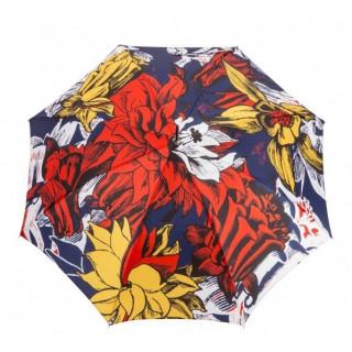 Parapluie Piganiol Pliant Automatique Master Old School