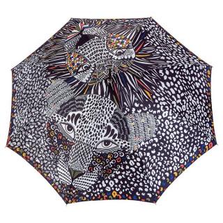 Parapluie Piganiol Droit Lands of Savanna Totem