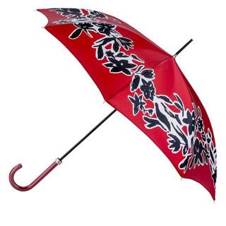 Parapluie Piganiol Droit Floral Arty