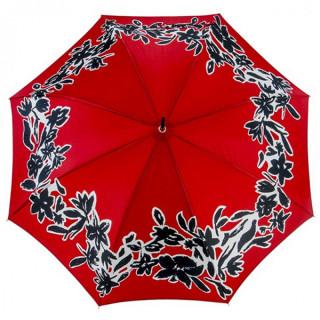 Umbrella Piganiol Floral Arty