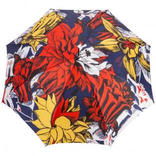 Parapluie Piganiol Droit Old School