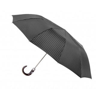 Parapluie Homme Piganiol Pliant Automatique Ultra Chic