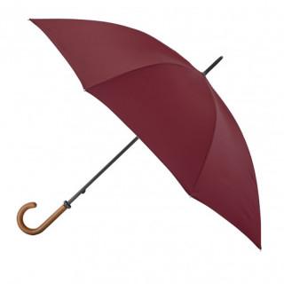Parapluie Mini Golfer Droit Manuel Piganiol Essentiel Bigarreau