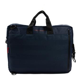 Blanco Basik Bag Computer SGO41001 Navy