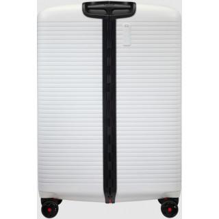 copy of Samsonite Hi-Fi Trolley Suitcase 76 cm 4 Wheels Black