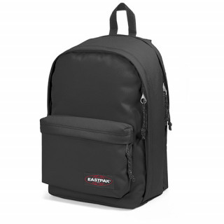 "Eastpak Back To Work Sac à Dos PC 14"" Black"