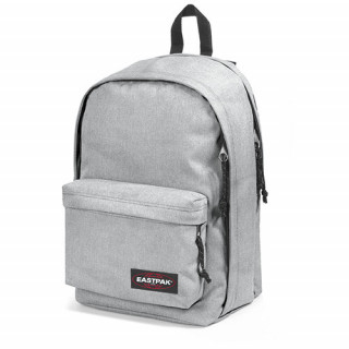 "Eastpak Back To Work Sac à Dos PC 14"" sunday"