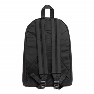 "Eastpak Out Of Office Sac à Dos PC 15"" Noir dos"