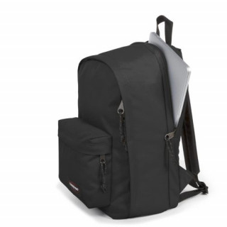 "Eastpak Back To Work Sac à Dos PC 14"" Black Denim"