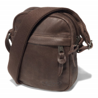 Eastpak The One Pochette Bandoulière Barrista Brown