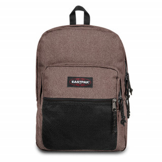 Eastpak Pinnacle Sac à Dos Woodlange