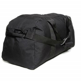 Eastpak Terminal Sac de Voyage Black Denim