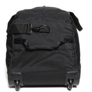 Eastpak Warehouse Sac de Voyag Sunday Grey