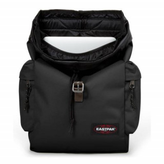 Eastpak Austin Sac à Dos PC 14″ Sunday grey