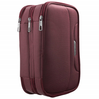 Samsonite New Spark Trousse de toilette Rouge