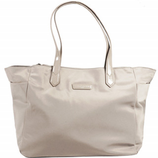 Lancaster Basic Verni Sac Shopping 514-65 Galet