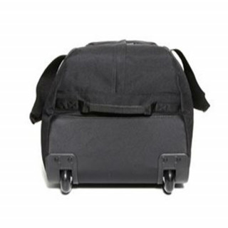 Eastpak Container 65 Sunday Grey face