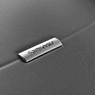 Samsonite Bright Lite 2.0 Spinner 74cm Valise Trolley 4 Roues Graphite marque