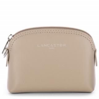 Lancaster Constance Porte Monnaie 137-01 Galet