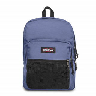 Eastpak Pinnacle Sac à Dos Tears Of Laughing