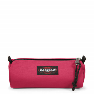 Eastpak Benchmark Trousse One Hint Pink