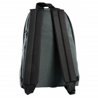 Eastpak Padded Sac à Dos Pack'R Checksange Black