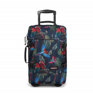 Eastpak Tranverz S Sac de Voyage Parrots