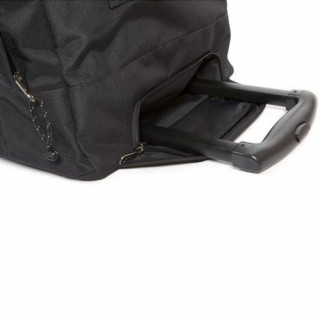 Eastpak Leatherface L Sac de Voyage Black trolley