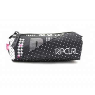 RIP CURL Mix Trousse simple  Pencil Case