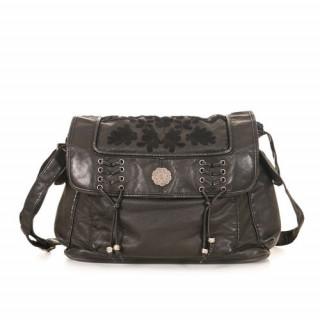 Rip Curl Mia Besace Shoulder Bag noir