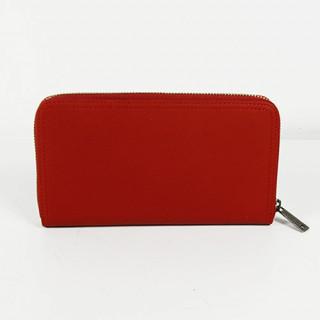 Lancaster Tout-en-un Soft Vintage 120-63 Rouge dos