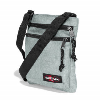 Eastpak Rusher Sac Porté Travers Grey