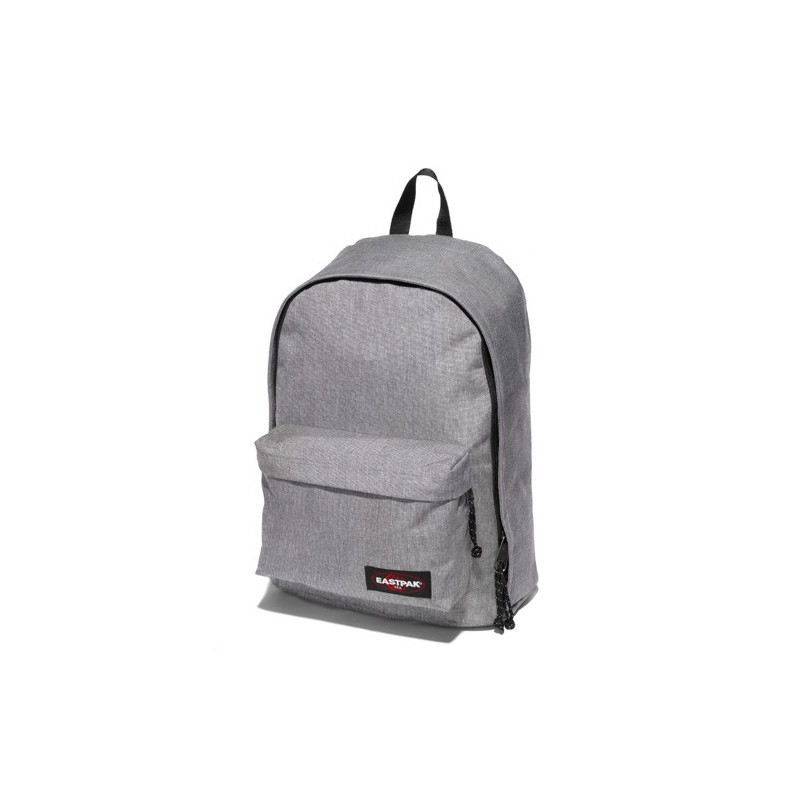 "Eastpak Out Of Office Sac à Dos PC 15"" Sunday Grey"