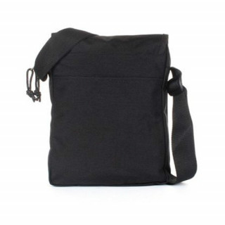 Eastpak Flex Sac Porté Travers Noir dos