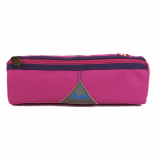 Poids Plume Classic Trousse Simple Pink